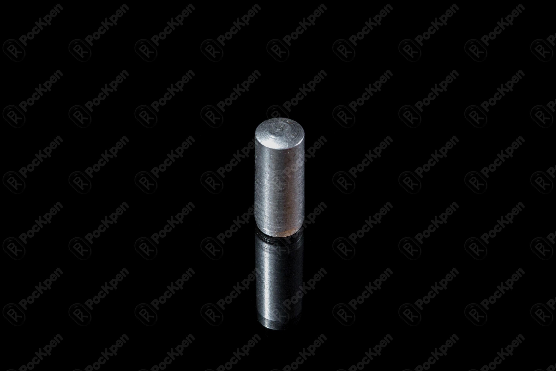 Штифт конический с внутренней резьбой ГОСТ 9464-79 (DIN 7978)