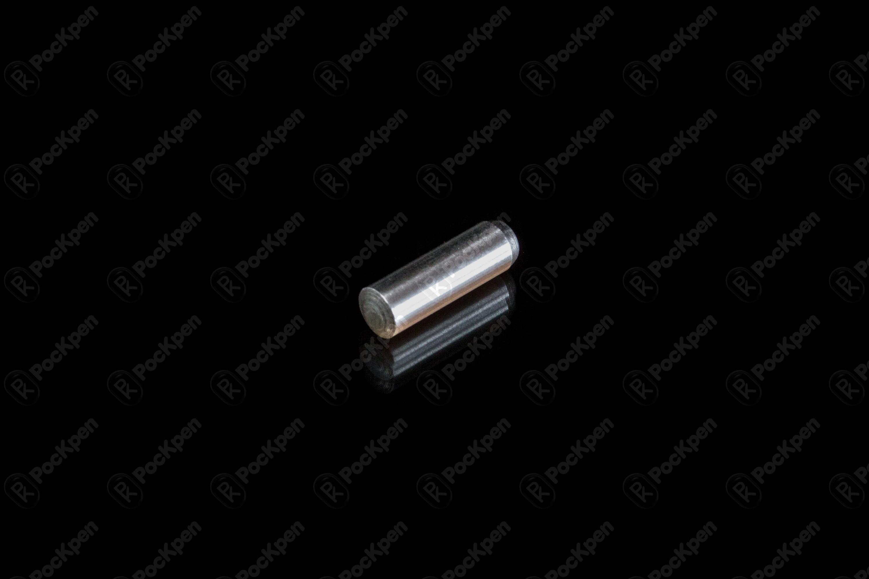 Штифт цилиндрический закаленный ГОСТ 24296-93
