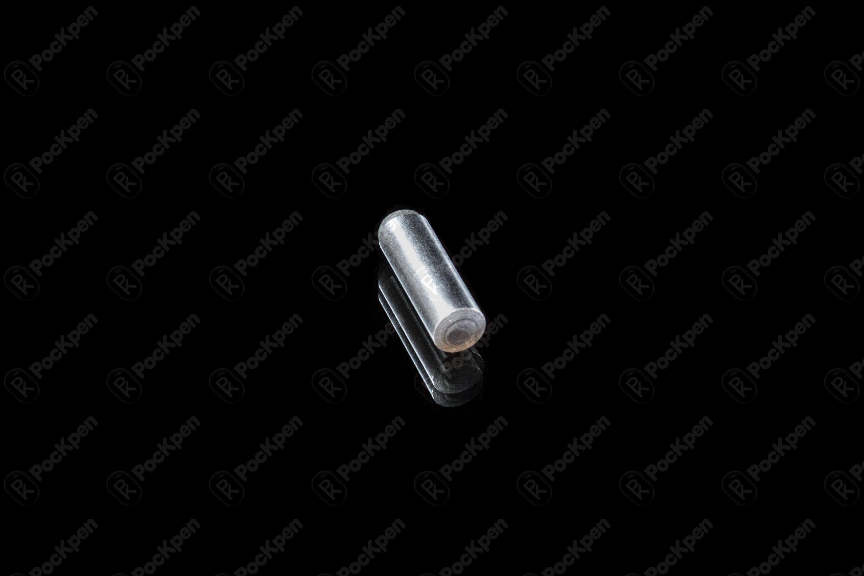 Штифт цилиндрический закаленный DIN 6325