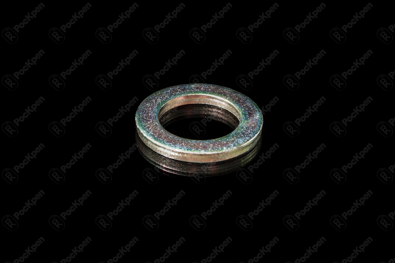 Шайба плоская усиленная DIN 1440 (EN ISO 8738)