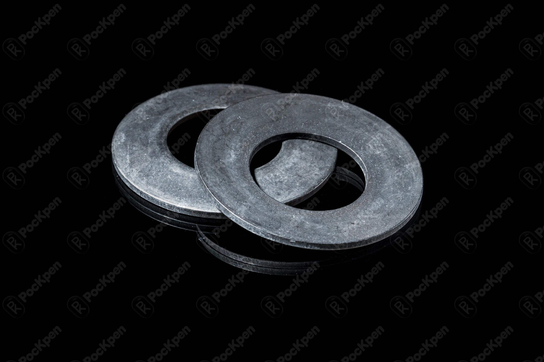 Шайба пружинная тарельчатая ГОСТ 3057-90 (DIN 2093)