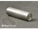 Шпонка цилиндрическая (Штифт ГОСТ 3128-70, ГОСТ 24296-93)
