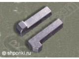 Шпонка клиновая ГОСТ 24068-80