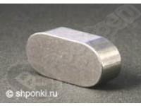 Шпонка призматическая ГОСТ 23360-78