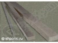Шпоночный прокат и калиброванный квадрат ГОСТ 8787-68