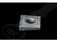 Шайба косая квадратная, уклон 8% ГОСТ 10906-78 (DIN 434)