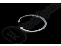 Кольца пружинные внутренние эксцентрические ГОСТ 13943-86