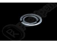 Кольца пружинные плоские внутренние ГОСТ 13941-86