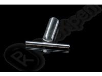 Штифт цилиндрический незакаленный DIN 7 (EN ISO 2338)